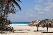 Варадеро - один из самых популярных курортов западного полушария. // iStockphoto