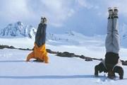 Блог расскажет о самом интересном в Австрии зимой. // otpusk.austria.info
