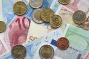 С 1 января валютой Эстонии станет евро. // euobserver.com