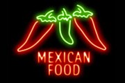 Национальная кухня Мексики вошла в Список Всемирного наследия ЮНЕСКО. // iStockphoto