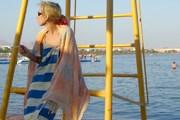 На всех работающих пляжах должны быть спасательные вышки. // Travel.ru
