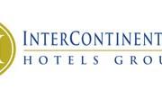 Приложение актуально для 120 регионов мира, где работают отели InterContinental.