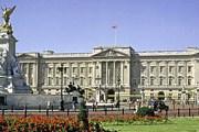 Букингемский дворец желают посетить 54% российских туристов. // royalcollection.org.uk