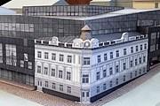 Музей можно посетить бесплатно. // vashdosug.ru