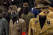 Выставка вызвала интерес публики. // dailymail.co.uk / AP