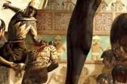 Цивилизация моче существовала первые восемь веков нашей эры. // enperublog.com