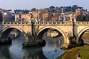 Власти итальянских коммун хотят брать налоги с туристов. // photos-voyage.com