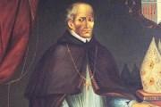 Васко де Кирога, 1470 - 1565 // esacademic.com