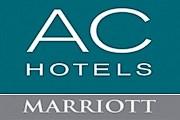 Порядка 90 отелей перейдут под новый бренд. // marriott.com