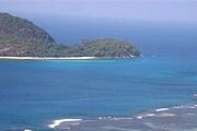 """Сейшельские острова считаются """"земным раем"""". // Travel.ru"""