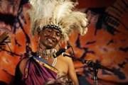 Фестиваль - лучшая возможность познакомиться с культурой Восточной Африки. // busaramusic.org