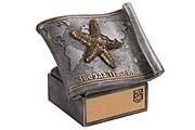 """Определены лауреаты премии """"Звезда Travel.ru"""" за 2010 год."""