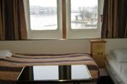 Одна из кают лайнера Princess Maria // Travel.ru