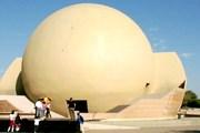Мексике есть что показать туристам. // Wikipedia