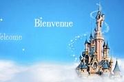 Парижский Диснейленд ждет гостей. // disneylandparis.com