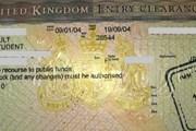 Студенческая виза в Великобританию // ukstudentlife.com