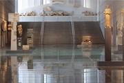 Музей открылся 20 июня 2009 года. // theacropolismuseum.gr