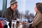 Туристы могут сэкономить в Оттаве. // ottawatourism.ca
