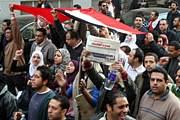 В Египте находиться небезопасно. // rus.ruvr.ru