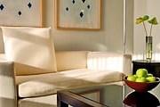 Берлинский отель Grand Hyatt признан лучшим в Германии. // berlin.grand.hyatt.com