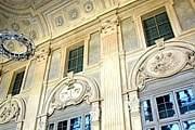 Все желающие смогут посетить закрытые памятники. // diariodelviajero.com
