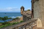 Доминикана - это пляжный, экологический и экскурсионный отдых. // iStockphoto