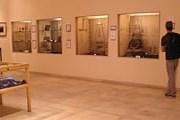 В марокканском Музее иудаизма // skyscrapercity.com