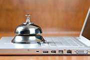 Постояльцам придется доплачивать за интернет. // londonhotelsinsight.com