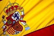 Испания ждет российских туристов. // valdosta.edu