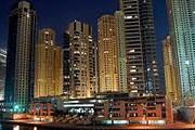 В 2010 году в Дубае открылось 30 новых отелей. // dubai.com