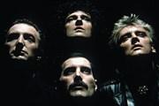 Queen – 40 лет. // itar-tass.com