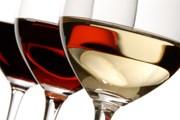 Билет за 15 евро открывает мир южно-тирольских вин. // iStockphoto