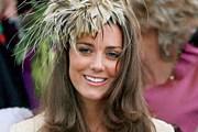Прошлое невесты принца вызывает живой интерес туристов. // dreamroyalwedding.com