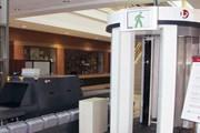 Безопасность сканеров пока не доказана. // Travel.ru