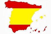 Испания ждет российских туристов. // fashion--espana.skyrock.com