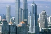 Куала-Лумпур отдадут пешеходам. // wpapers.ru