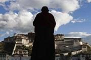 Тибет закрывается для туристов уже не в первый раз. // transitionculture.org