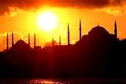 Турция приготовила культурную программу для туристов. // istanbul.purzuit.com