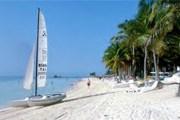 Пляжи провинции Камагуэй ждут туристов. // cubaguiden.no