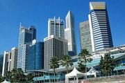 Сингапур хочет привлекать больше туристов. // asian-dairy.ru