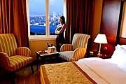 Отели Европы начали дорожать. // istanbulbooker.com