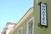 В городе резко выросло число дешевых хостелов. // Travel.ru