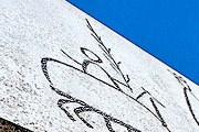 Туристы познакомятся с Барселоной Пикассо. // barcelonaturisme.com