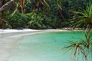 В Малайзии прекрасные возможности для отдыха. // destination360.com