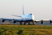 Авиабилеты за рубеж подорожают. // Travel.ru