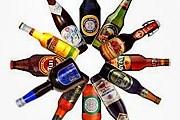 Гости фестиваля смогут попробовать разные сорта пива. // cropandsoil.oregonstate.edu