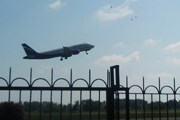 Air Berlin продает билеты в Брауншвайг. // Travel.ru
