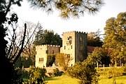 Резиденция Франко откроется для посетителей. // wikipedia.org