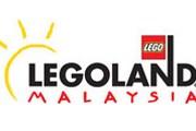 Малайзийский Legoland будет отличаться восточным колоритом.
