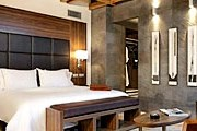Отель Baqueira откроется на горнолыжном курорте в Пиренеях. // cpp-luxury.com
